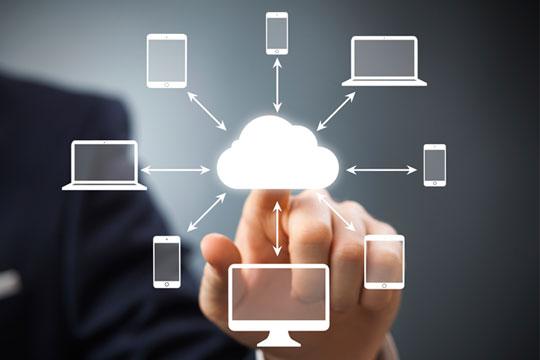 images-public-cloud-services-000055715534_540w